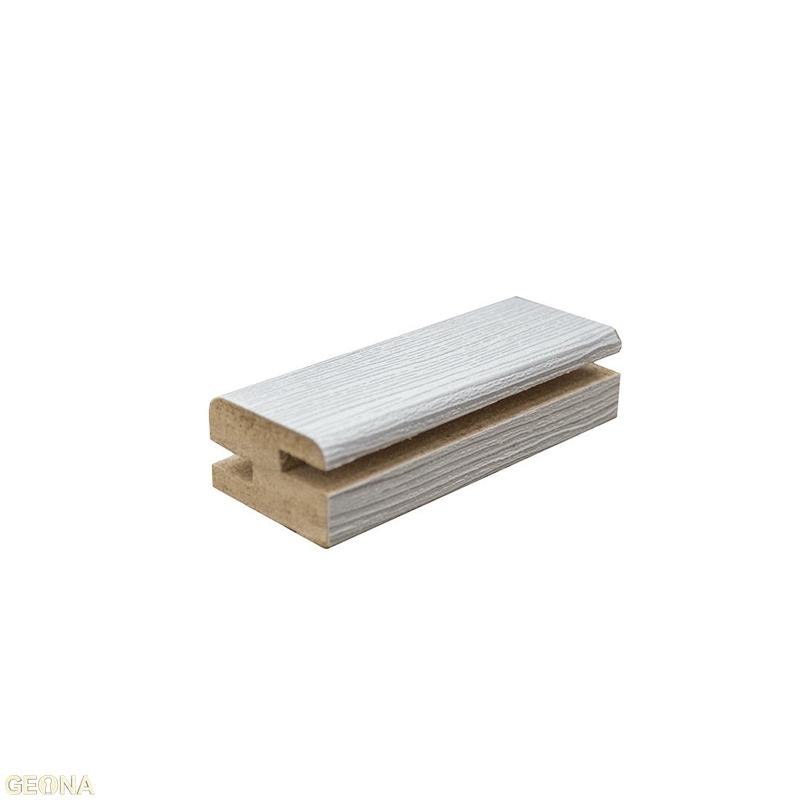 soedinitelnaya-planka
